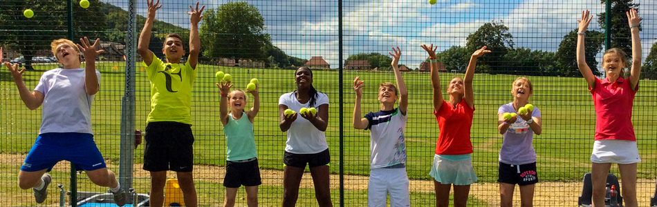 UK-tennis-camp
