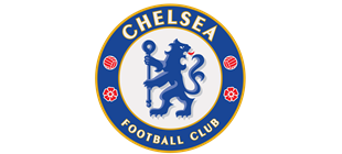 チェルシーサッカースクールのイメージ